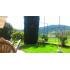 Jardín-Terraza