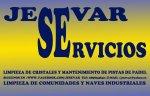Jesevar Servicios
