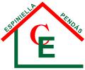 Construcciones Espinella Pendás