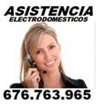 Servicio Técnico Electrolux Barcelona