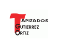 Tapizados Gutiérrez Ortiz