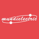 mundielectric