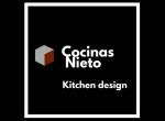 Cocinas Nieto