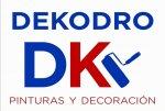 Dekodro Pintura y Decoración