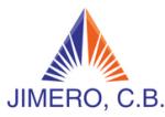 Jimero