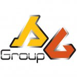 Grupo SG