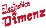 Electrónica Dimez