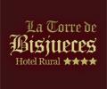 Hotel Rural La Torre de Bisjueces