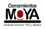 Cerramientos Moya