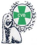 Clínica Veterinaria Badalona