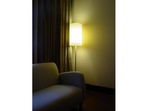 Rincones domésticos con estilo, por que las luminarias son algo más que luz