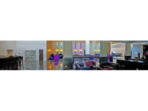 Proyectos en hoteles, áreas comerciales, residencial, exterior, hosteleróa.