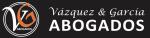 Vázquez & García Legal