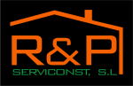 R&P Serviconst