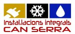 Instal·lacions Can Serra