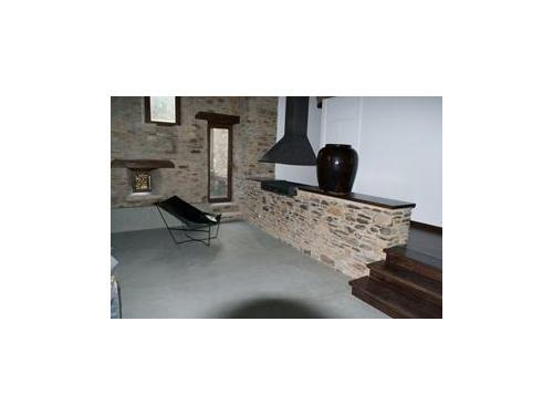 molino en Asturias