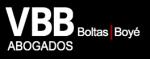 VBB Abogados