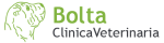 Clinica Veterinaria Bolta