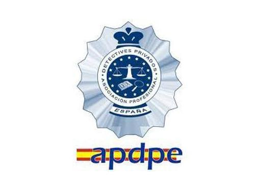Lynx Detectives Privados es miembro de la APDPE