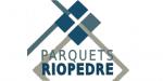Parquets Riopedre