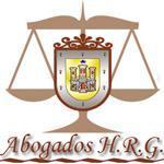 Abogados HRG
