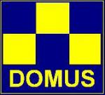 Grupo Domus