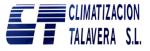 Climatización Talavera