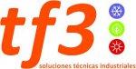 TF3 Soluciones Técnicas Industriales