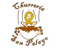 churreria san pelayo