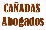 Cañadas Abogados