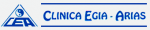 Clínica Eguía Arias