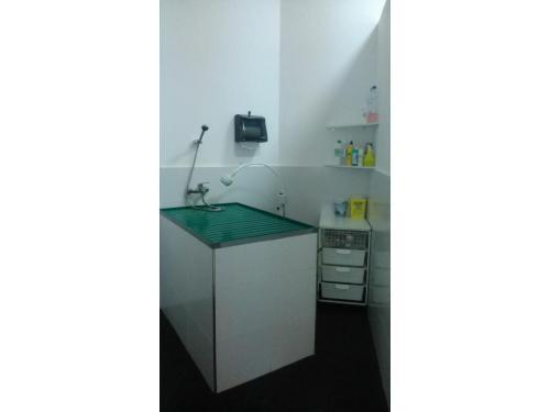 Clínica Veterinaria El Valle