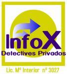Detectives Infox