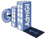 admigil