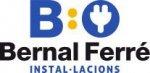 Bernal Ferré Instal·lacions