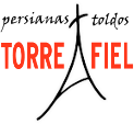 Persianas y Toldos Torrefiel