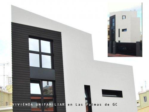 Arquitecto Francisco Peña Pitti
