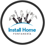 Install Home