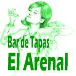Bar el Arenal