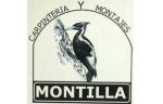 Carpintería y Montajes Montilla