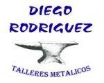 Talleres Metálicos Diego Rodríguez