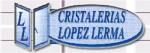 Cristalerías López Lerma