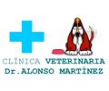 Clínica Veterinaria Dr. Alonso Martínez