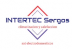 Intertec Sergos