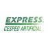 expresscespedartificial