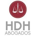 HDH ABOGADOS