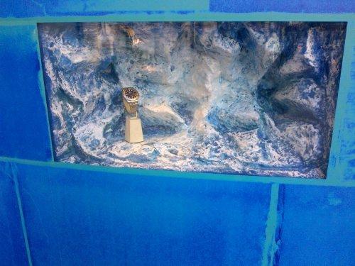 decoración y ambientación de escaparates