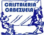 Cristalería Cabezuela