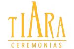 Tiara Ceremonias