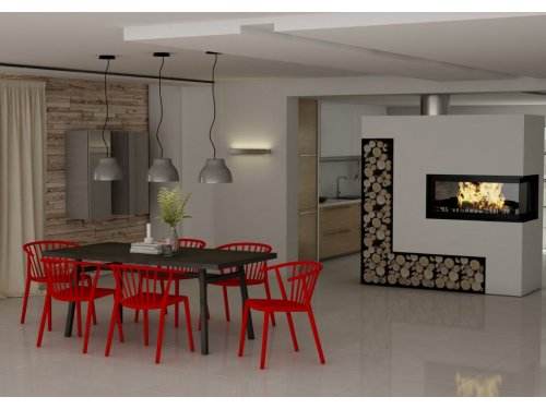 Mobiliario para Interior